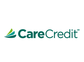 New Orleans Pedicab Client - Care Credit