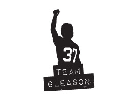 New Orleans Pedicab Client - Team Gleason