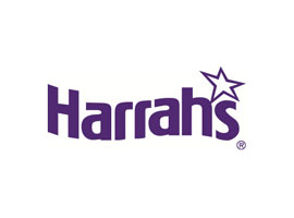 New Orleans Pedicab Client - Harrah's