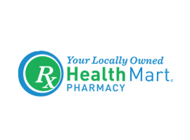 New Orleans Pedicab Client - Health Mart