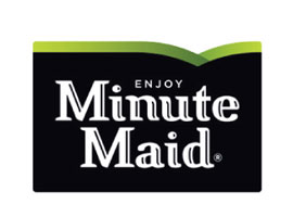 New Orleans Pedicab Client - Minute Maid