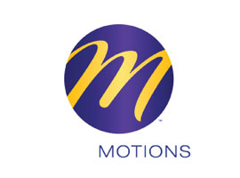 New Orleans Pedicab Client - Motions